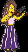 Violoniste.png