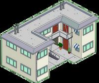 Appartement de Krapabelle.png