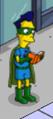 Vignette pour la version du mars 27, 2015 à 18:52
