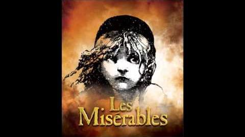 Les Misérables - One Day More (Original Broadway Cast)