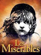 Les Misérables: The Musical