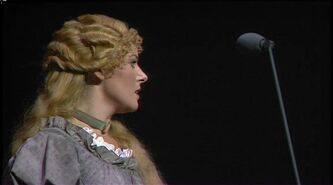 Les Miserables - 10th Anniversary Concert 1995 DVDRip 072 0001