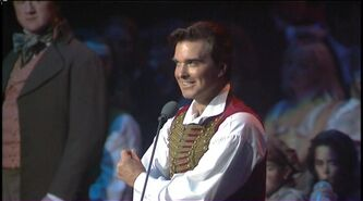 Les Miserables - 10th Anniversary Concert 1995 DVDRip 204 0001