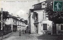 Cartes-postales-photos-Rue-de-la-Halle-MONTFERMEIL-93370-1839-20070730-u4m2q5j9v7e7s0j5f7x8.jpg-1-maxi