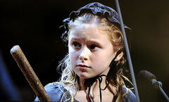 Cosette-2