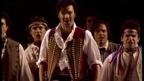 Les Misérables 1987 Tony Awards-3