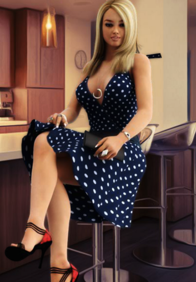 eleanor online dating Just set up an online dating profile but not sure where to focus just set up an online dating profile but not sure where to focus premium eleanor muffitt.