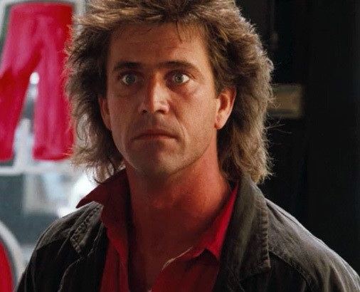 martin riggs lethal weapon wiki fandom powered by wikia