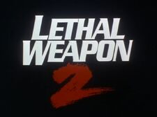 LW2title