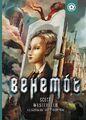 Hungarian behemothcover.jpg