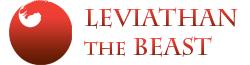 Leviathan The Beast Wikia