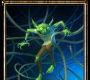 Glitch Goblin