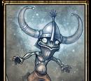 Enchanted Goblin
