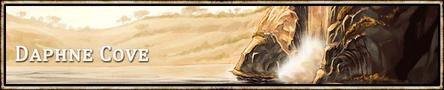 Location banner Daphne Cove