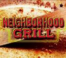Neighborhood Grill