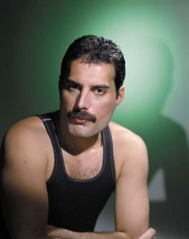 File:Freddie Mercury.jpg