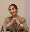 Ellen Reiss - 20050815