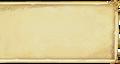 2013年3月3日 (日) 12:48的版本的缩略图
