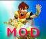 File:Modicon.png