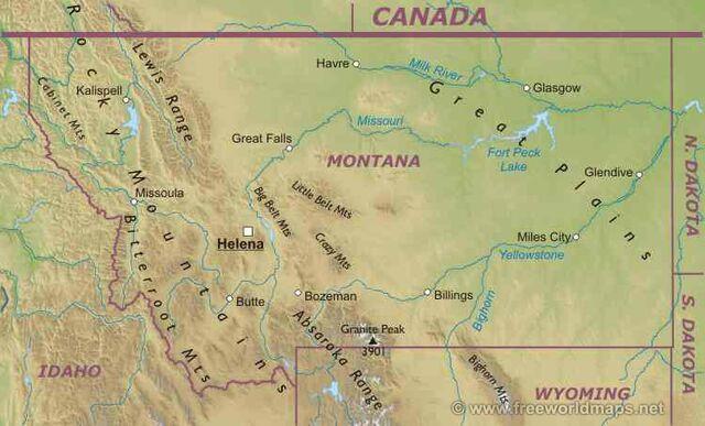 File:Montana-map.jpg