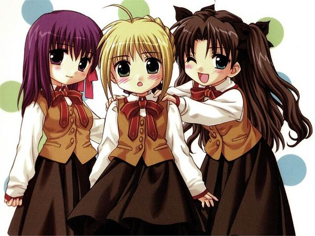 File:Anime pic example (1).jpg