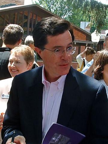File:450px-Stephen Colbert.jpg