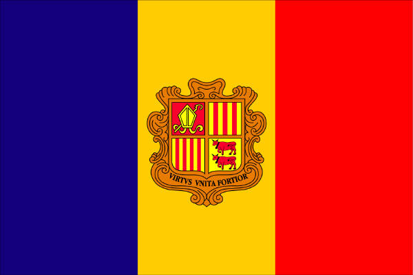 File:Andorra-Flag.jpg