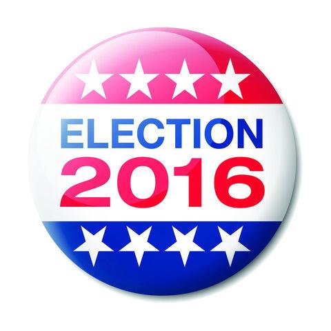 File:Election 2016 badge.jpg