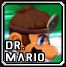File:SSBMIconDoc.png