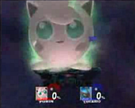 File:Jigglypuff's Final Smash.png