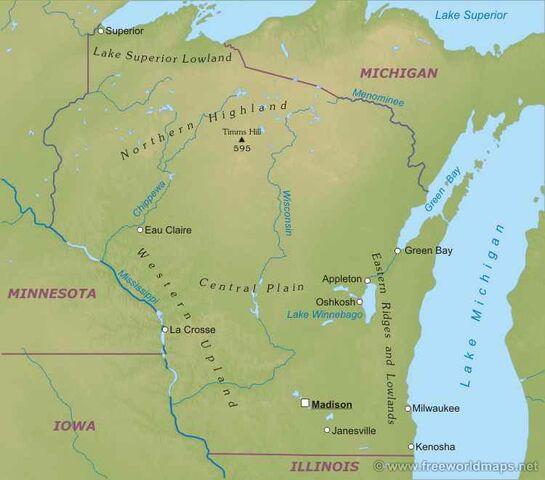 File:Wisconsin-map.jpg