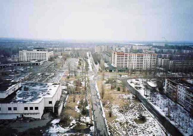 File:Pripyat.jpg