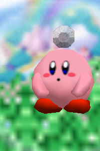File:Kirby ssb.PNG