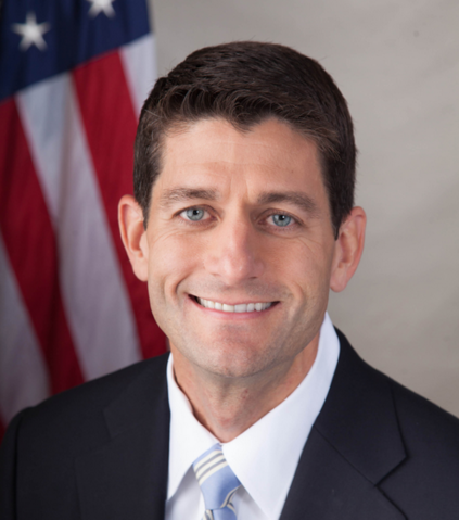 File:Paul Ryan.png