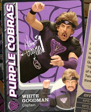 File:WhiteGoodman.JPG