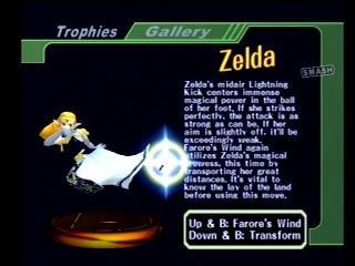 File:Zeldablue.jpg