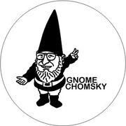 GnomeChomsky
