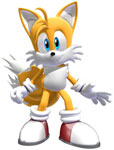 File:Tails.jpg