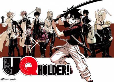 Uq-holder-4407473