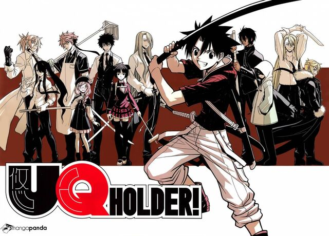 File:Uq-holder-4407473.jpg