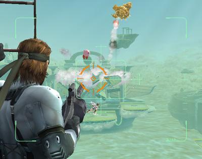 File:Grenade Launcher.jpg