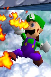 File:Luigi ssb.PNG
