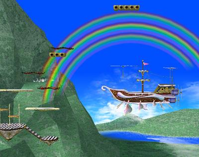 File:RainbowCruise.jpg