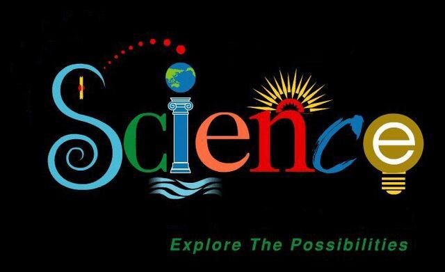 File:Science.jpg