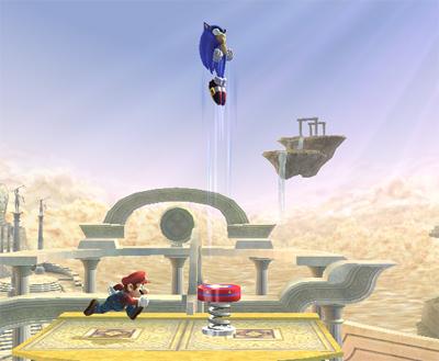 File:Sonic bjump.jpg