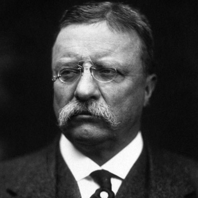 File:Theodore Roosevelt.jpg