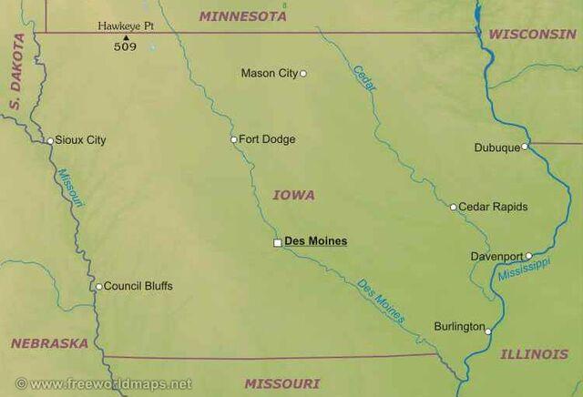 File:Iowa-map.jpg