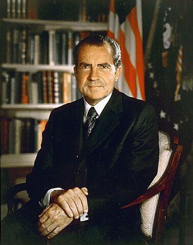 File:Nixon 30-0316a.jpg