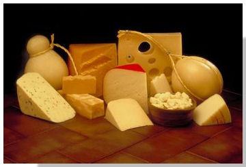 File:Cheese1.jpg