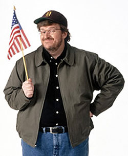 File:MichaelMoore.jpg